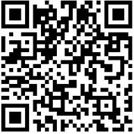 QQ图片20200212141845.png
